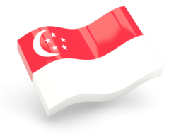 factasia.org - singapore flag