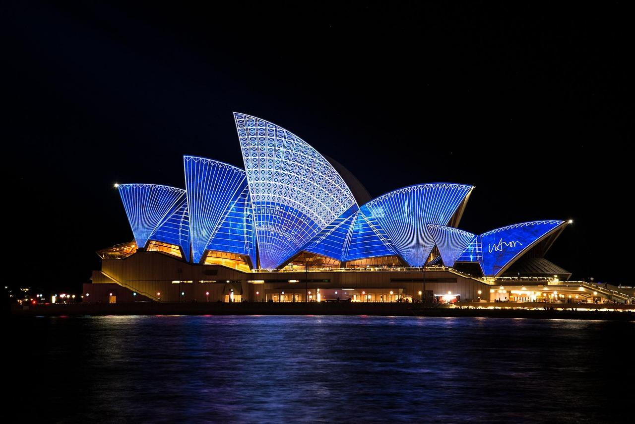 ffactasia.org - sydney, australia