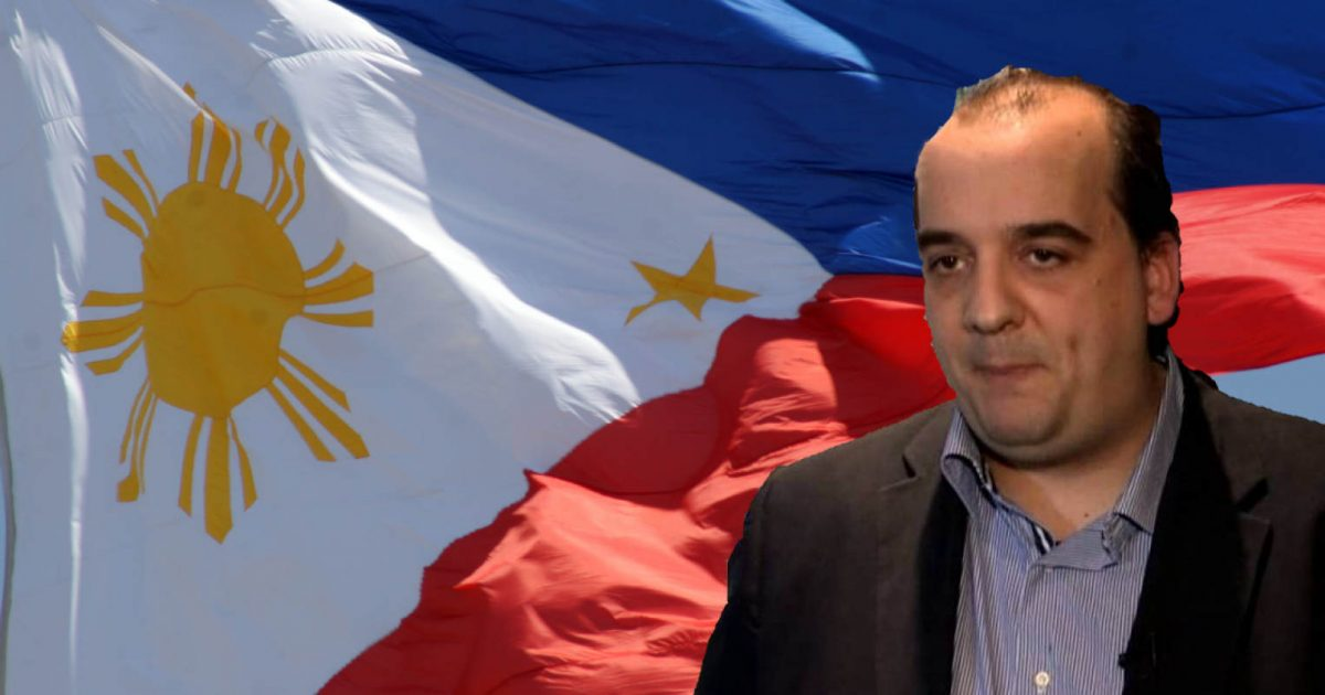 Dr Farsalinos, factasia.org