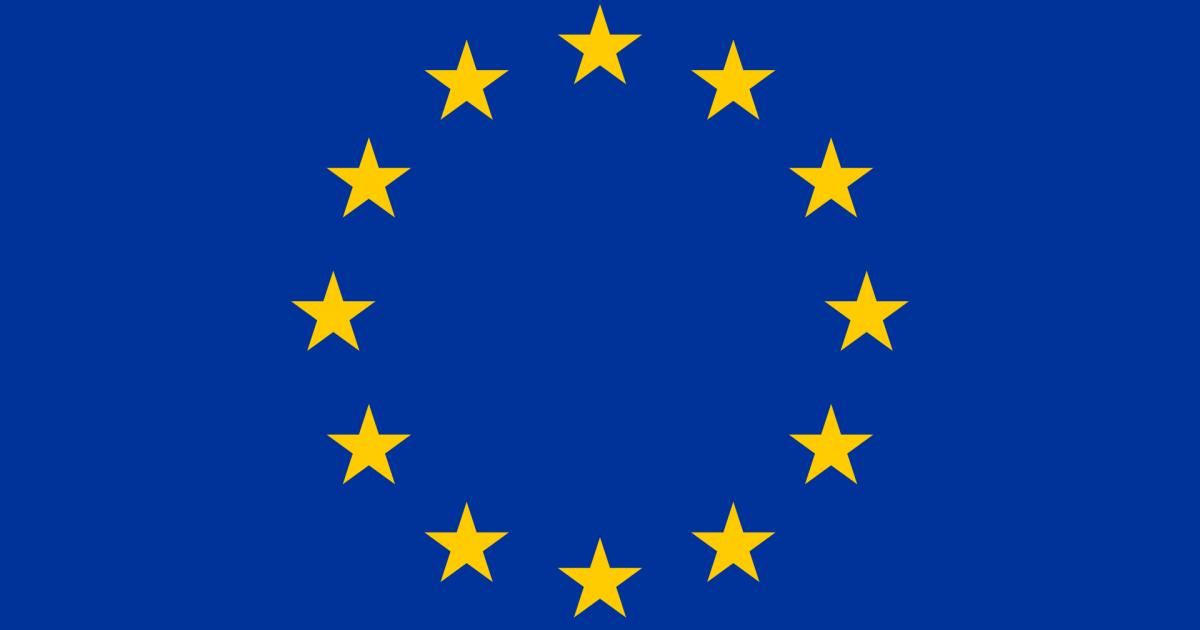 factasia.org - EU flag