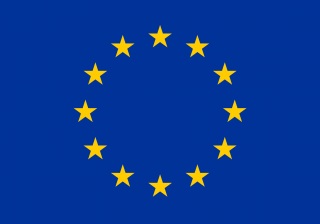 factasia.org - EU flag