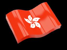factasia.org - hone kong flag
