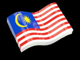 factasia.org - malaysia flag