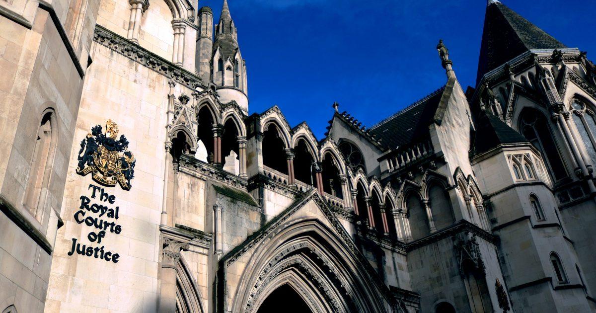 factasia.org - high court, london