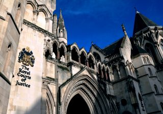 factasia.org - high court, london