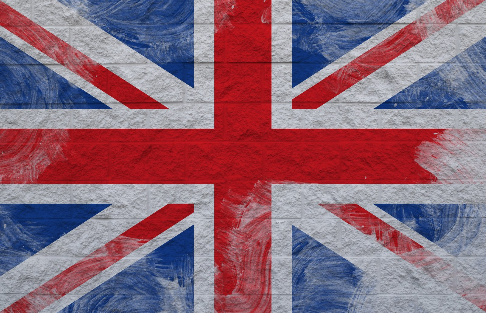 uk-flag-1444402