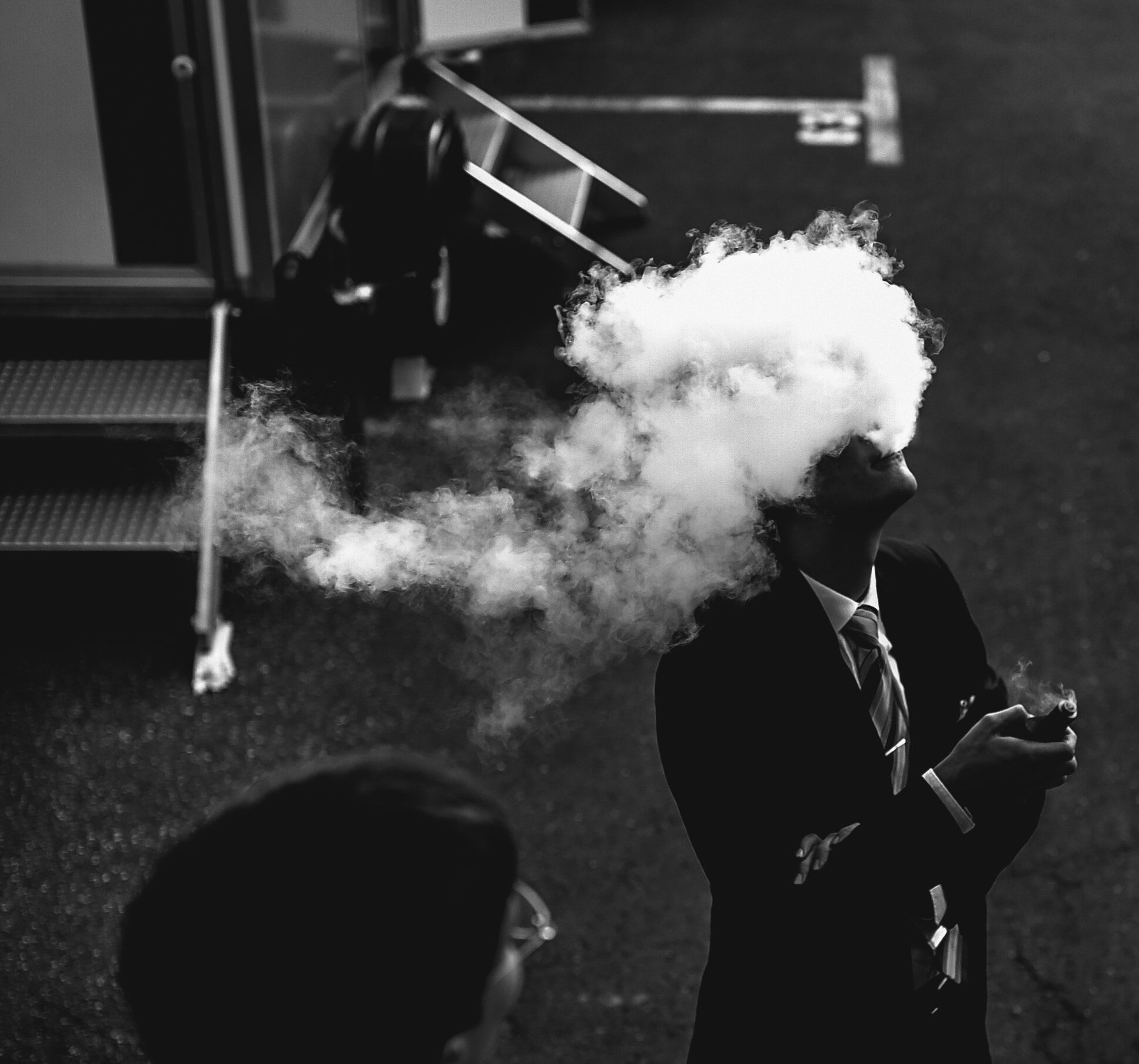 vaping in asia - factasia.org