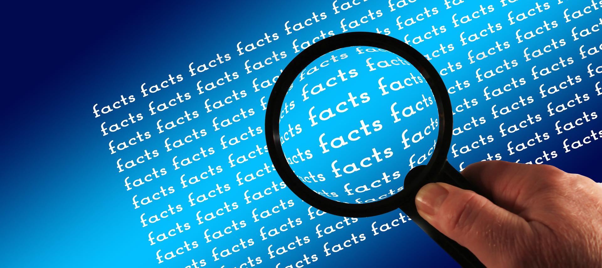 factasia.org