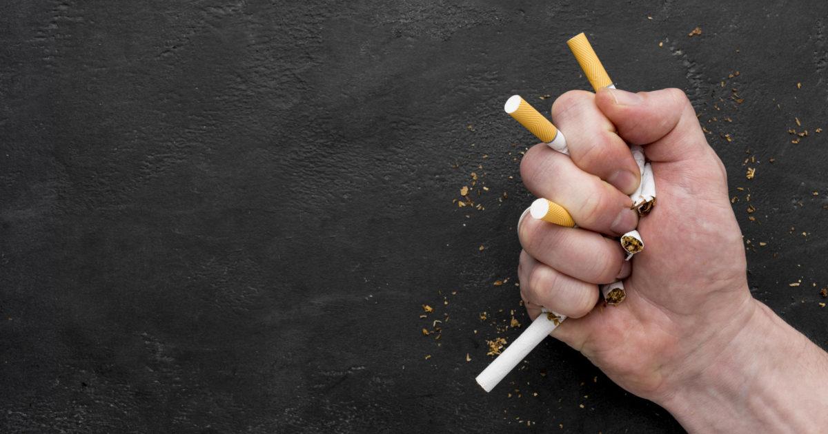 smokefree new zealand 2025