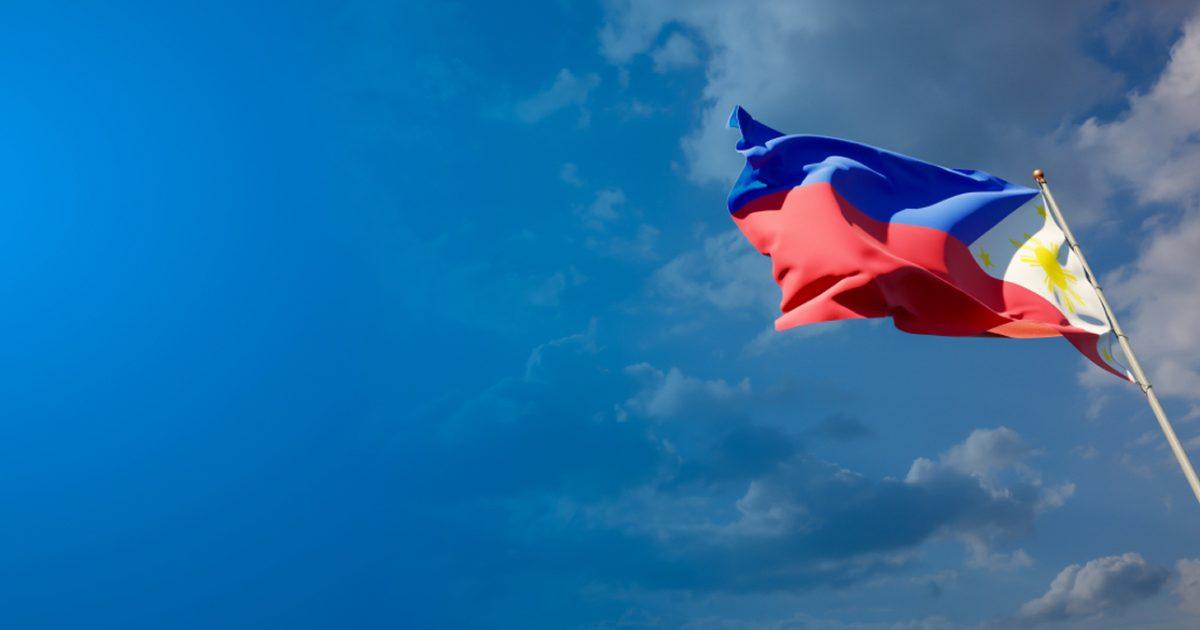 pr flag by leo - freepik.com